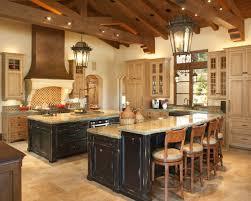 kitchen images with island stunning kitchen designs with kitchen island