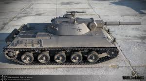 world of tanks nation guide light tanks revision germany general news world of tanks