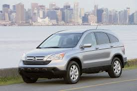 honda crv accessories 2007 2007 11 honda cr v consumer guide auto