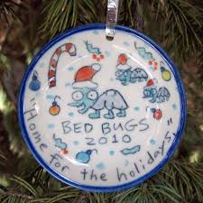 the 2015 ornament contest wallyware