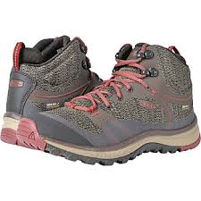womens walking boots sale keen hiking boots for sale up to 41 stylight