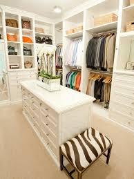 creative of drawers for walk in closet 48 best walkin closet
