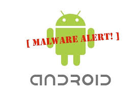 android malware scanner to implement built in malware scanner in the play store