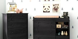 dresser with removable changing table top 9 best baby changing tables of 2018 diaper changing tables and