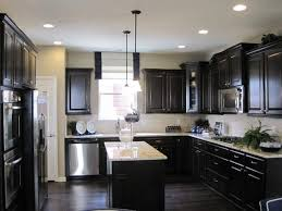 do gray walls go with brown cabinets utahrealestate wfr listing service searches