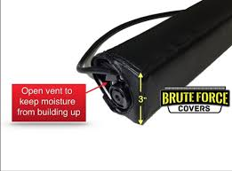 52 inch curved light bar cover 52 inch curved double row led light bar cover brute force covers