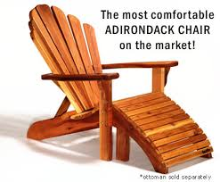 Baldwin Lawn Furniture Chairs Baldwin Adirondack Chair - Baldwin furniture