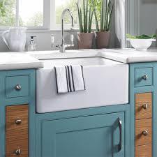 Kitchen Design Belfast by Kitchen Belfast Kitchen Sink Design Ideas Modern Fresh To