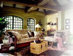 Living Room Daybed Living Room Decorating Ideas Futon Interior Design