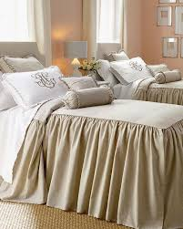 legacy essex bedding