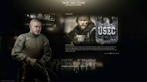 escape from tarkov how to find something valuable in the dorm