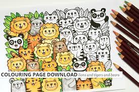 doodle name kate kate hadfield designs digital scrapbooking kits and