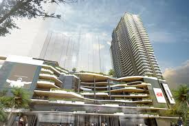 Eastgate Mall Floor Plan Taft East Gate Taft Properties