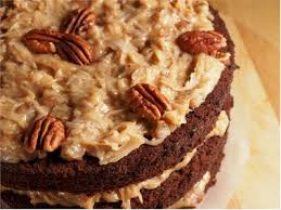 substitute for german chocolate cake mix 28 images 17 best