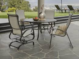 incredible telescope patio furniture outdoor decorating suggestion