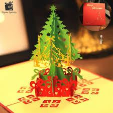 custom greeting cards picture more detailed picture about merry