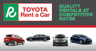 toyota cars for lease rent a car in redding ca economy compact suvs more lithia