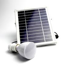 solar emergency light solar emergency light suppliers and