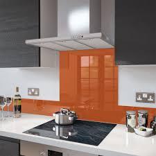 toughened glass splashbacks kitchen upstands
