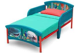 Todler Beds Top 10 Best Plastic Toddler Beds Reviews In 2017