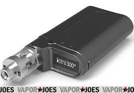 best vaping black friday deals vapor joes daily vaping deals rollout the vapmod spartans 300