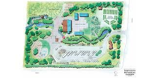 Sawtooth Botanical Garden Sawtooth Botanical Garden Lyon Landscape Architects Lyon