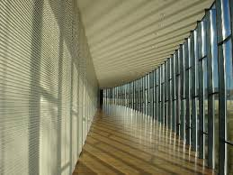 architektur im interessante architektur im museum picture of jean tinguely