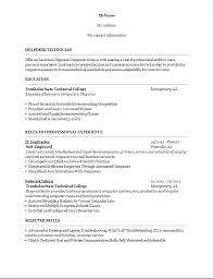 Best Resume Templates Reddit by