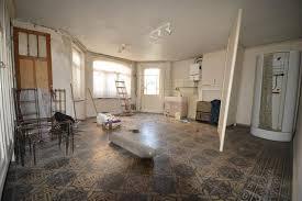 chambre à louer toulouse chambre à louer toulouse inspirant urbain a rénover y maison vendre
