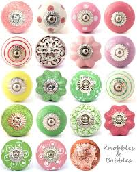 painted ceramic cabinet knobs 39 best knobs images on pinterest ceramic art pottery making and