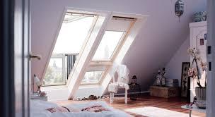Ideen Schlafzimmer Dach Dachausbau Ideen Für Schlafzimmer Velux Dachfenster