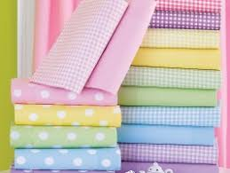 Types Of Bed Sheets Bedsheets Buyers Guide How To Buy Bedsheets Online