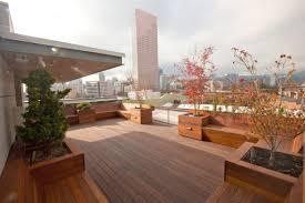 images of inspiring rooftop deck design sc