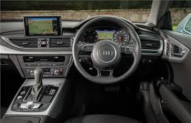 audi a7 quattro review audi a7 sportback 2011 car review honest