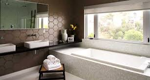 designer bathroom wallpaper deco bathroom regency bathroom
