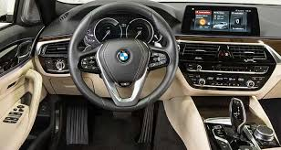 2002 bmw 530i horsepower 2017 bmw 5 series drive review consumer reports