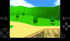 n64 apk n64 emulator android apps on play