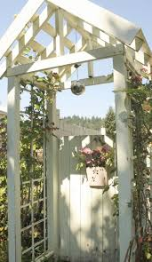21 best trellis images on pinterest garden gates gardening and