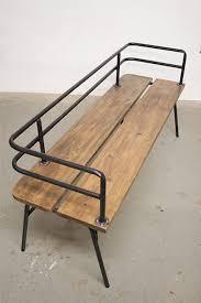 40 cheap diy outdoor bench design ideas for backyard u0026 frontyard