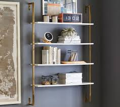 Wall Mounted Shelves Amazing Wall Mounting Shelves Ideas Interior Decoration
