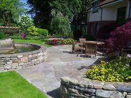 garden design in northern ireland kevin cooper garden design