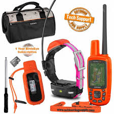Radio Collar For Beagle Products Outdoor Dog Supply