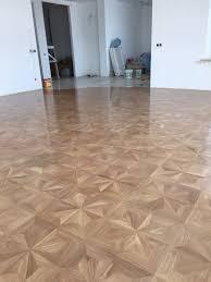 Designer Laminate Flooring Parquet Flooring Custom Parquet Wood Floors And Parquet Designs