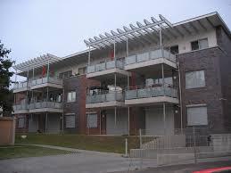 Wohnungen Bad Oldesloe Willkommen