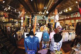 any store open on thanksgiving denver shopping visit denver