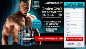 andro dna testo boost advantages best health nutritionals advance