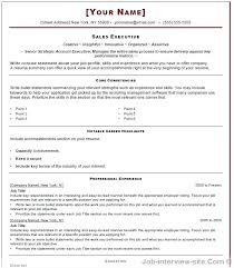 resume format exle microsoft resume format free top professional resume templates