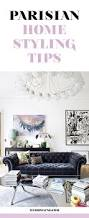 25 best parisian style bedrooms ideas on pinterest parisian paris is calling your home s name style your space accordingly