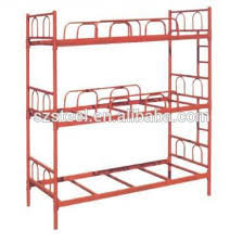 Bunk Bed For Cheap Cheap Metal Bunk Beds Sale Cheap Metal Bunk Beds