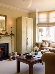 ideal home interiors best 25 1930s house interior living rooms ideas on